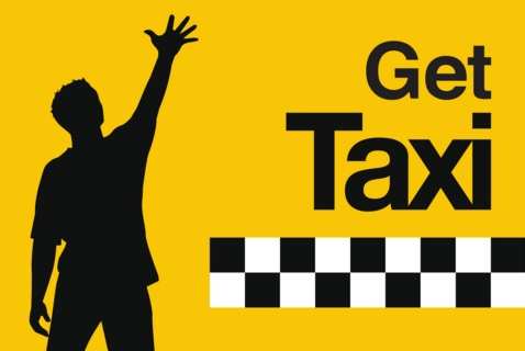 Get Clearcabs Taxi